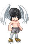 Neverforgotten_Faith's avatar