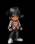 Sunnyharal's avatar