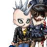 lesbianseagull's avatar