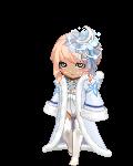 Princesse_Meduses