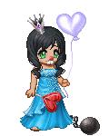 ryyuryryyhfvbgvvc566565's avatar