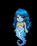 Cordelia Seaheart