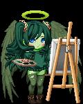 Kimrrae's avatar