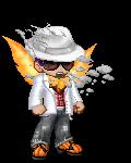 wwfkid98's avatar