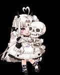 cinnaboner's avatar