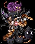 nitm2k's avatar