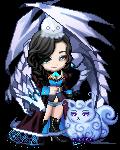 SayuriAkage's avatar
