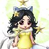 Vampire-Fairy's avatar