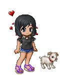 laydie_godess's avatar