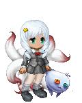 zarika's avatar