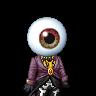 XathMos's avatar