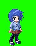 xXHisPerfectAngelXx's avatar