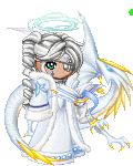 Nu Alter's avatar