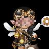 T0ASTiiE x B U N Z's avatar