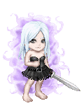 Burnt GAlA's avatar