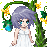 PiNk_SaTiN_DeMoN's avatar