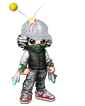 glen78's avatar