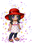 ii Azn Hugz ii's avatar