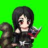 Roxsas_666's avatar