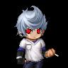 -MySmexyPuppet-'s avatar