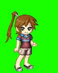 angelinasunstar's avatar