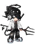 Kenetic Static's avatar