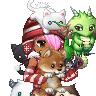 Kojaq's avatar