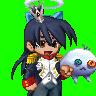 Zeddoo's avatar
