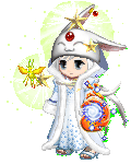 winter_witch045