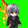 Uchuze's avatar