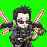 8lackAce1O1's avatar