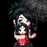 XxEmo_MarionettexX's avatar