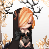 Riokko Flac's avatar