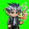 Harley_David_Son's avatar