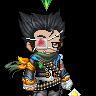 apuiskiller's avatar