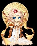 Feticide's avatar