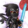 ninjashimigami's avatar