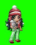 pebbles53075's avatar