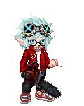 zachatefinn's avatar