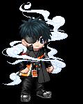 Zinrith-GPD's avatar