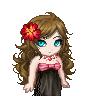 Mai Mistress's avatar