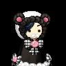 LovelyMagdalena's avatar