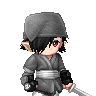 shadow link889's avatar