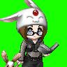 Natsumi Hayakawa's avatar