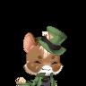 Rose Scented's avatar