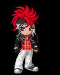 illuminous soul's avatar