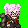 -Miko_Chicomi-'s avatar