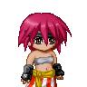 Notem Ingirutchi's avatar