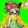 HOTY10101's avatar