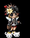 NY_bronx_girl's avatar